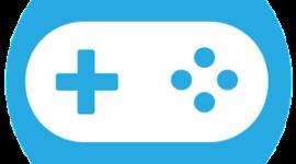 Proměňte svůj smartphone v gamepad