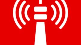 Pomozte zlepšit signál operátora Vodafone