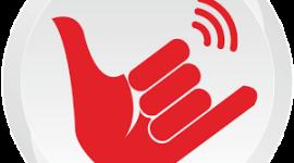 FireChat – komunikujte i bez mobilního připojení k internetu [aplikace]