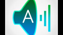 AutoAmplifier nastaví hlasitost za vás [Android]