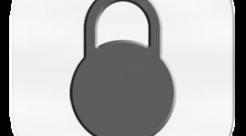 Dotekománie doporučuje #38 – Memory Locker [ROOT]
