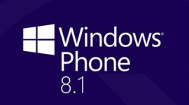 Microsoft spojí ceny ve Windows Phone Store a Windows Store