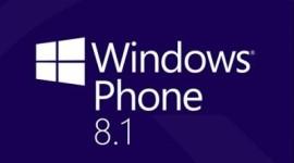 Windows Phone 8.1 oficiálně představeny