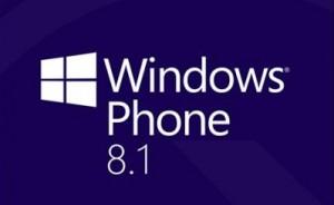 windows-phone-81-screen-logo-concept-1