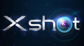 Vivo xShot – prvenství se 40 000 body v AnTuTu