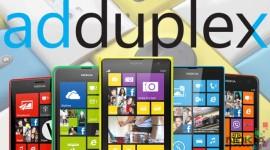 AdDuplex: WP 8.1 běží na 5,2 % telefonů