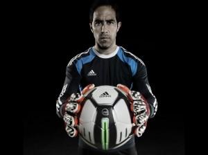 Adidas miCoach Smart Ball (2)