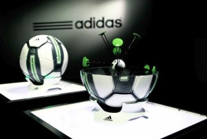 Adidas miCoach Smart Ball (3)