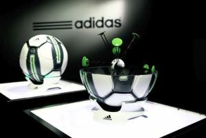 Adidas miCoach Smart Ball (3)
