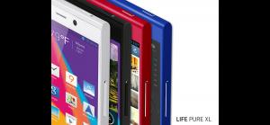 Blu Life Pure XL (4)