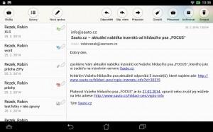 EmailTablet1