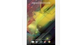 HP 7 Plus: jeden z nejlevnějších tabletů