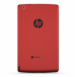HP Slate 7 Beats Special Edition (2)