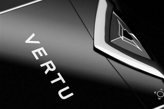 HRO3fc424_vertu_logo