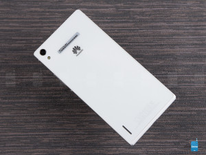 Huawei-Ascend-P7 (1)
