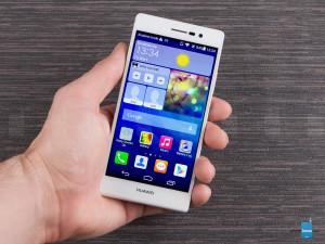 Huawei-Ascend-P7 (2)