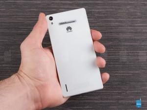 Huawei-Ascend-P7 (3)