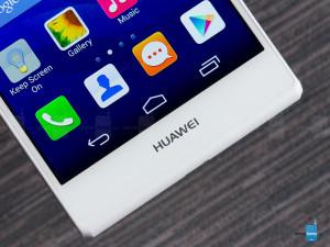 Huawei-Ascend-P7 (5)