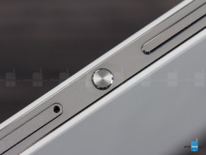 Huawei-Ascend-P7 (7)