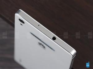 Huawei-Ascend-P7 (9)