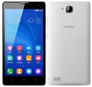 Huawei Honor 3C 4G (2)