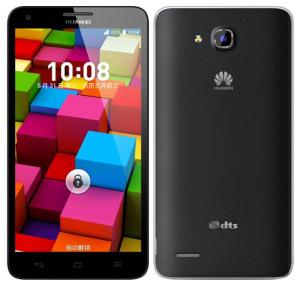 Huawei Honor 3X Pro (3)