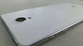 Huawei připravuje vylepšený Honor 3X Pro