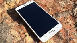 LG L90 – střední třída s KnockCode [recenze]