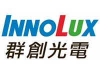 Innolux