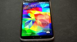 Galaxy S5 Prime na videu – už žádné plasty? [aktualizováno]