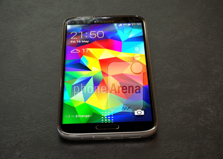 Leaked-pictures-of-the-Samsung-Galaxy-S5-Prime