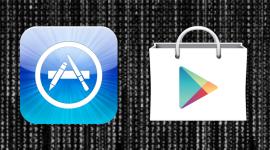 Project Cider umožňuje spouštět iOS aplikace na Androidu