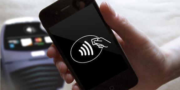Apple údajně chystá integrovat NFC do iPhonu 6