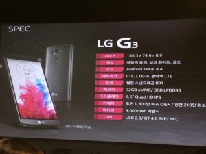 Official-LG-G3-specs-and-features (1)