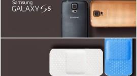 Samsung má nového ředitele designu mobilních zařízení