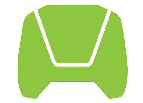 Herní pecky Half-Life 2 a Portal od Valve zamířily na Android