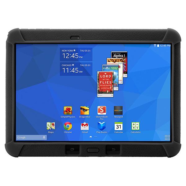 Samsung oficiálně odhalil Galaxy Tab 4 10.1 Education