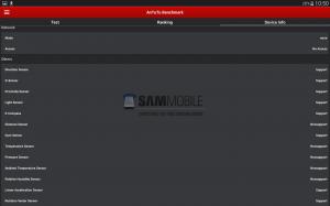 Samsung Galaxy Tab S 10.5 WiFi - AnTuTu (4)