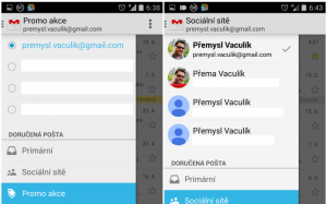 Screenshot 2014-05-20 07.16.08