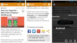 Appy Gamer – herní novinky na jednom místě [Android]