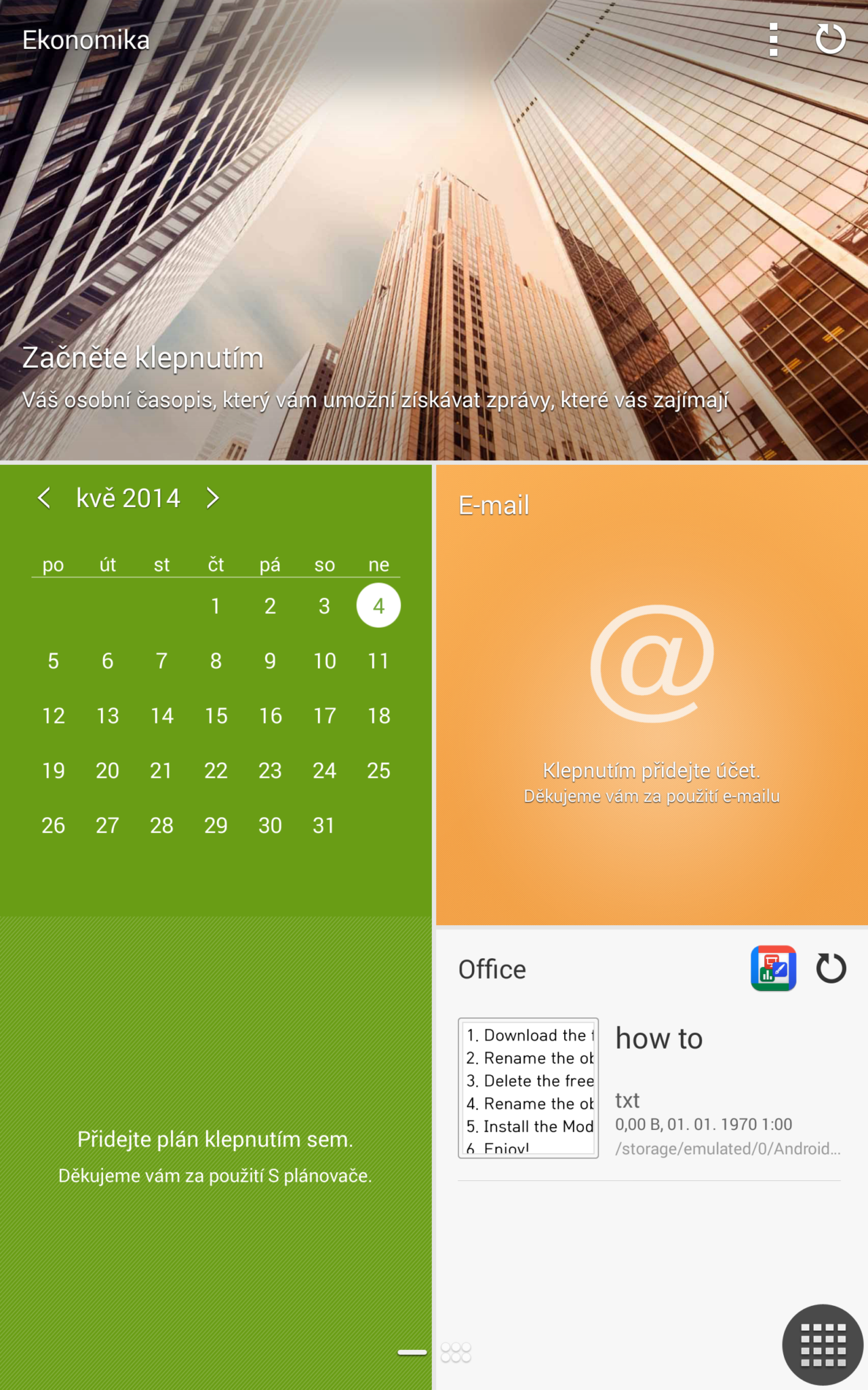 Screenshot_2014-05-04-13-39-07