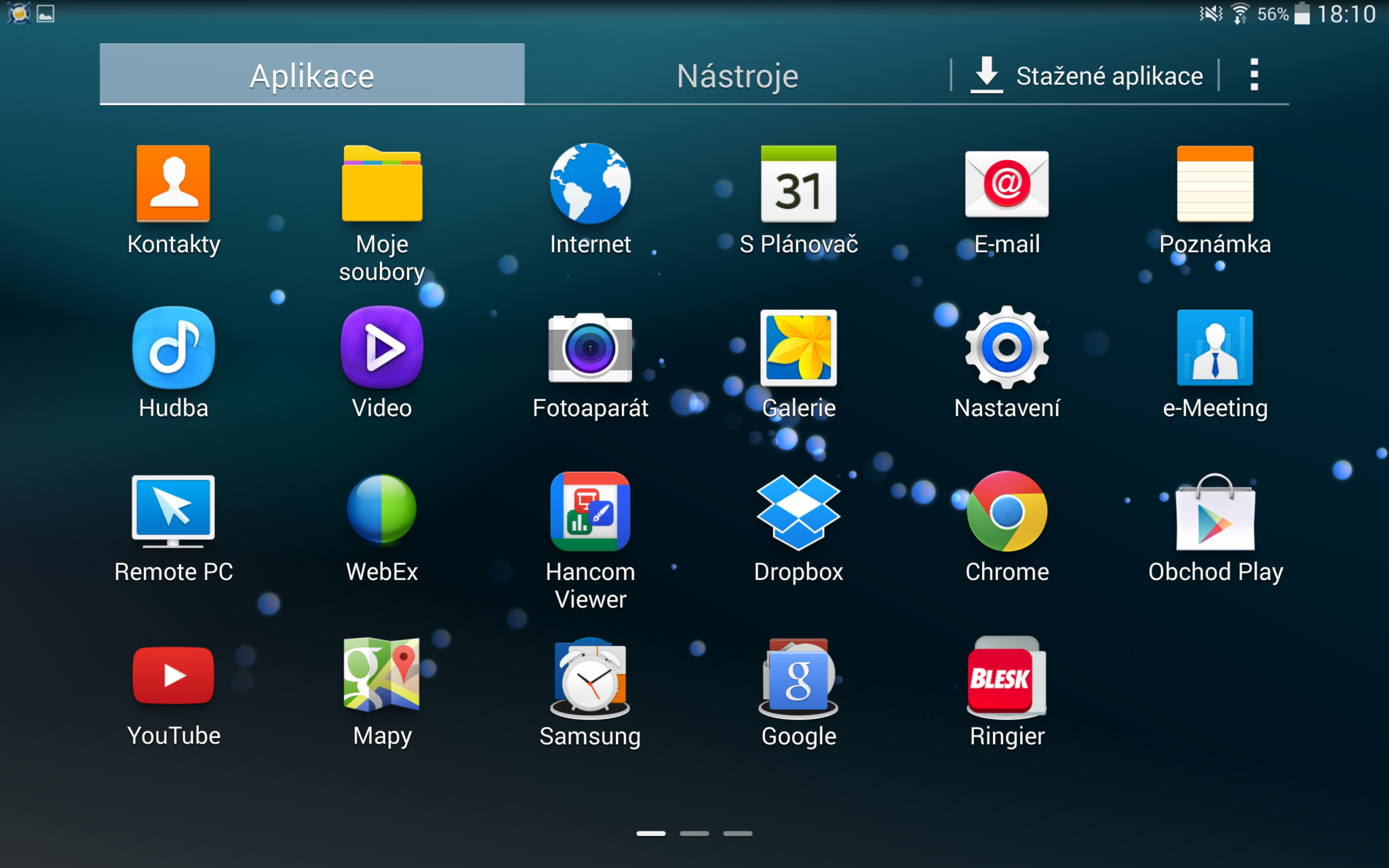 Screenshot_2014-05-04-18-10-14