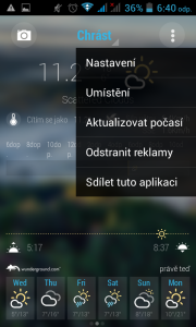 Screenshot_2014-05-13-18-40-39