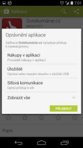 Screenshot_2014-05-16-07-01-05