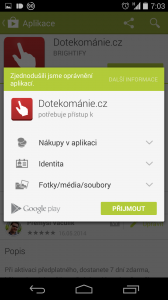 Screenshot_2014-05-16-07-03-58