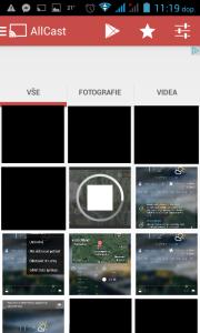 Screenshot_2014-05-20-11-19-57