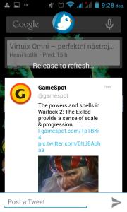 Screenshot_2014-05-25-09-28-56