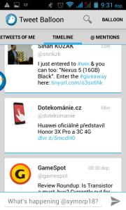 Screenshot_2014-05-25-09-31-24