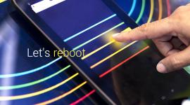 Plán konference Google I/O zveřejněn – bude nový Android?