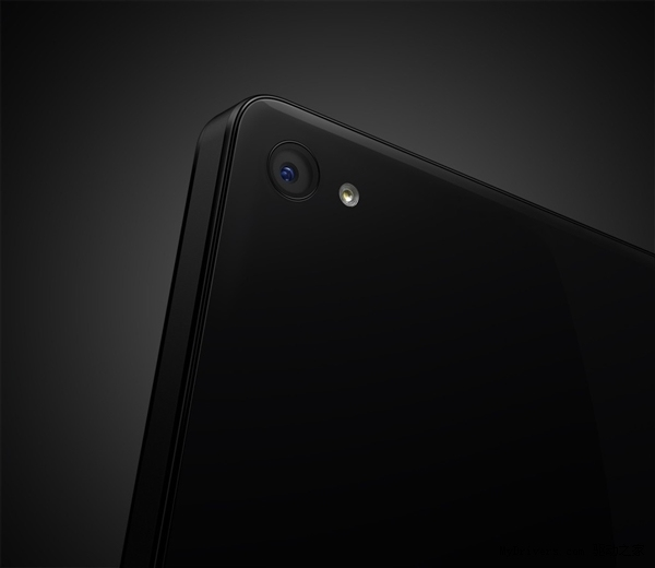 Smartisan T1 dotahuje na Xiaomi a Oppo